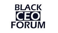logo-black-ceo-forum.png