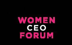 African-WomenCEO-forum-logos