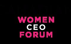 Canadian-WomenCEO-forum-logos