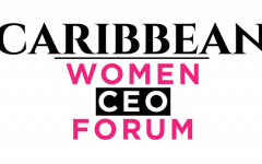 caribbean-WomenCEO-forum-logos