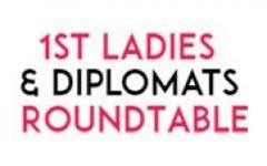 logo-1st-ladies-diplomats-forum