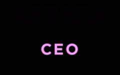 logo-africa-canada-ceo-forums