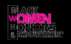 logo-black-women-honors-empowerment.png