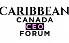 logo-caribbean-canada-ceo-forums