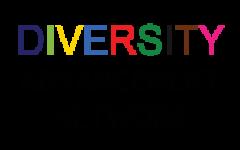 logo-diversity-advancement-network.png