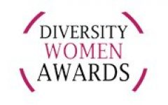 logo-diversity-women-awards
