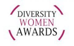 logo-diversity-women-awards