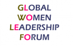 logo-global-women-leadership-forum.png