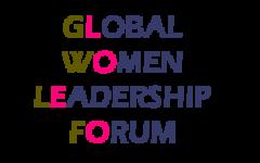 logo-global-women-leadership-forum.png