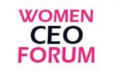 logo-women-ceo-forum-1.jpg