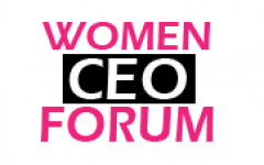 logo-women-ceo-forum 2