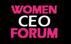 logo-women-ceo-forum 2
