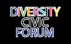 logos-diversity-civic-forums-1.png